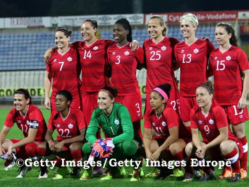 Canadas-team-800x600